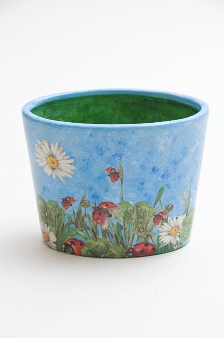 花器-printemps春